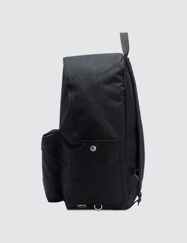 SOPHNET. Basic Back Pack