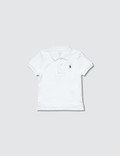 Polo Ralph Lauren Boy Polo Shirt Picture