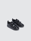 Converse One Star 2V Black/black/black Kids