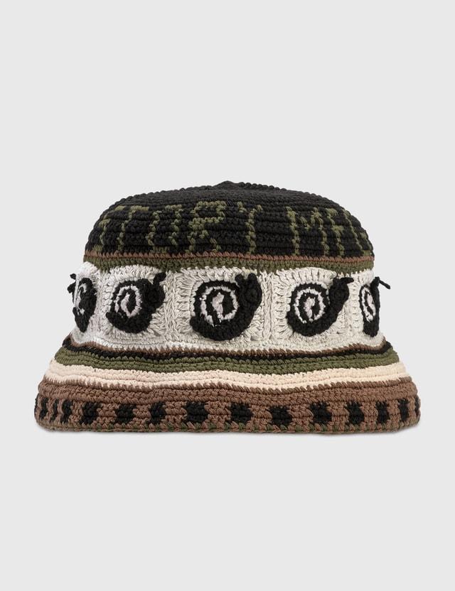 Story Mfg Brew Hat