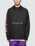Pleasures Romance Anorak Jacket Picture