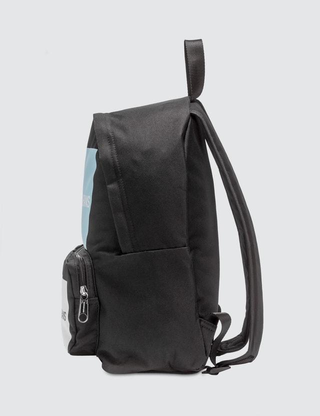 e7b026abf7a Calvin Klein Jeans - Campus Backpack 40 | HBX