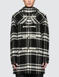 Marni Duffle Coat Picture