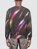 Aries Aurora Sweatshirt