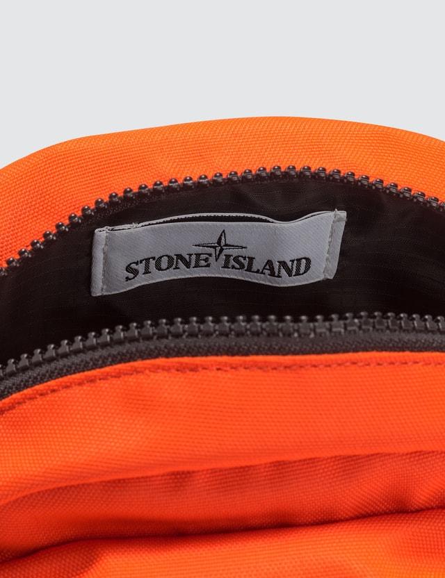 Stone Island Bumbag