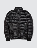 Dior Homme Down Jacket Picture