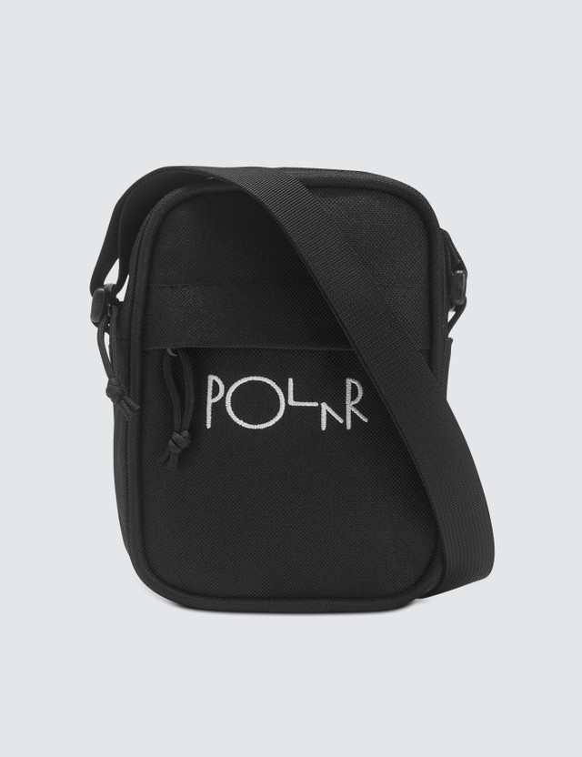 Polar Skate Co. Cordura Mini Dealer Bag