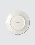Polo Ralph Lauren Coffee Plate