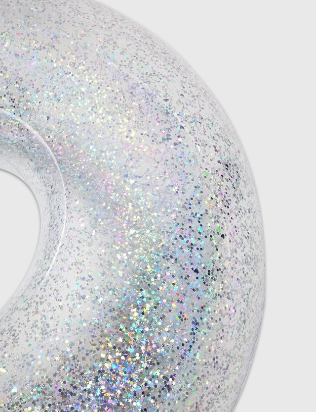 Sunnylife Pool Ring – Glitter N/a Life