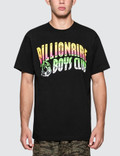 Billionaire Boys Club Speed Arch S/S T-Shirt Picture