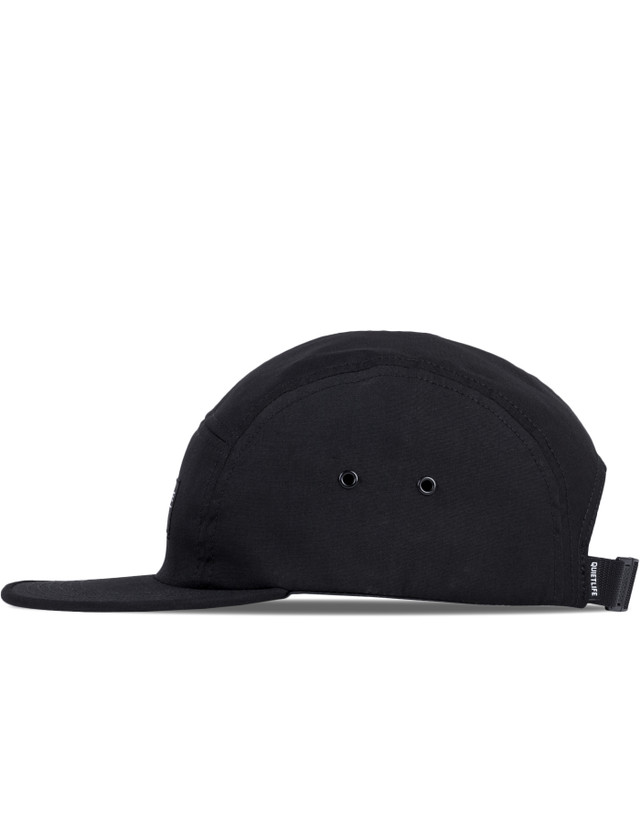 335b76d608b44 The Quiet Life - Foundation 5 Panel Cap