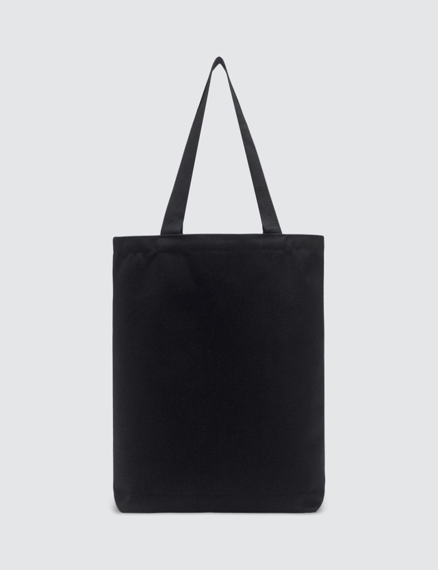 Have A Good Time Have A Good Night Tote Bag