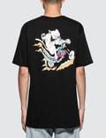 RIPNDIP Nerm Gear Head S/S T-Shirt Picture