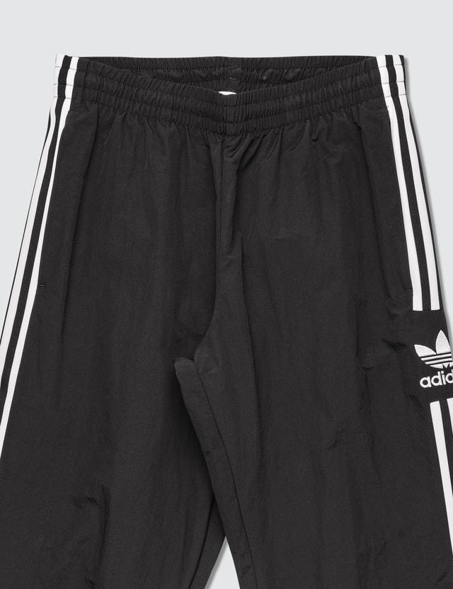 Adidas Originals Lock Up Track Pants