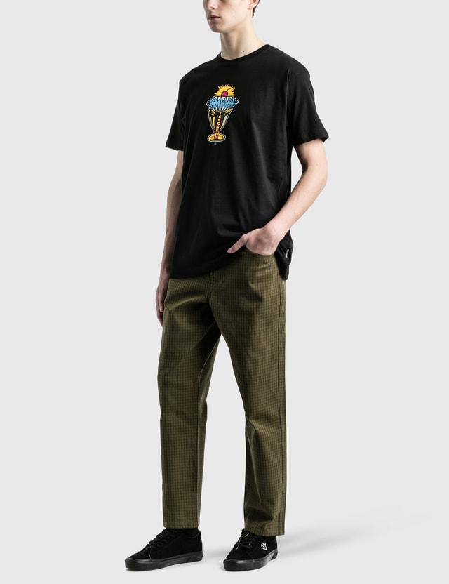 Icecream Diamond T-Shirt