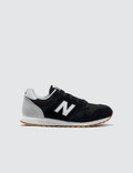 New Balance KI520 Pre-School Picture
