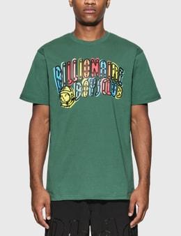 Billionaire Boys Club Off Registration T-Shirt