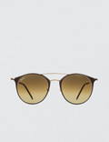 Ray-Ban 0rb3546 Sunglasses Picture
