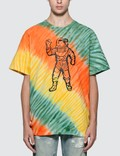 Billionaire Boys Club Astro T-shirt Picture