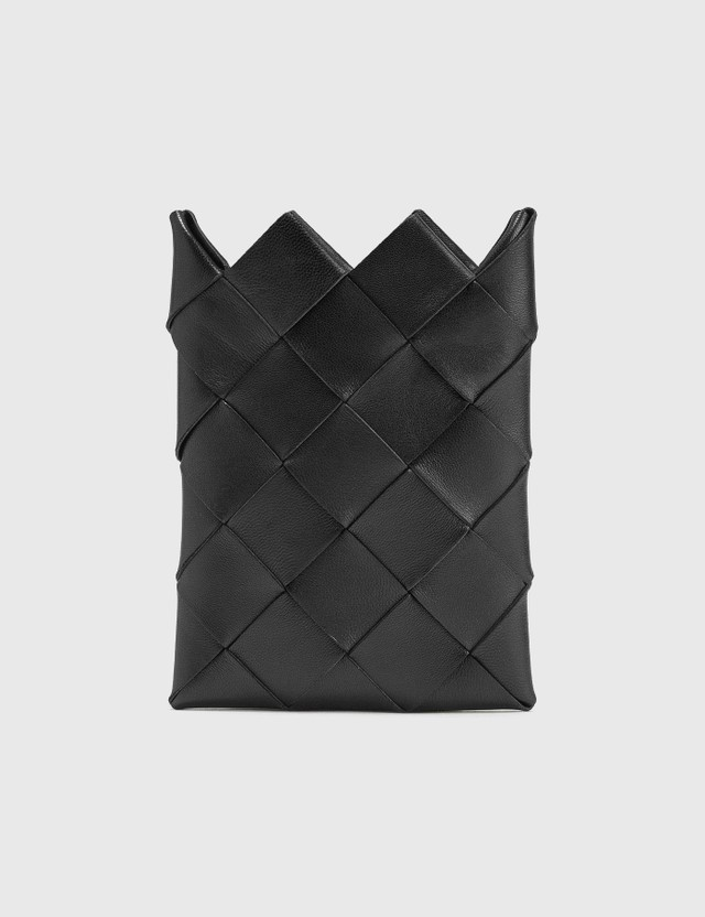 Bottega Veneta Mini Pouch