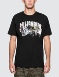 Billionaire Boys Club Bmx Arch S/S T-Shirt Picture
