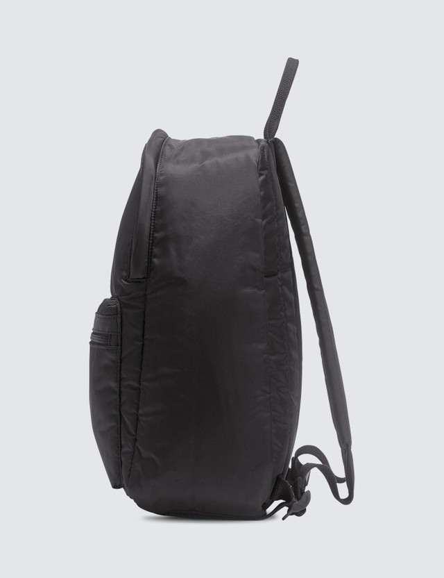 A.P.C. A.P.C. x JJJJound Backpack