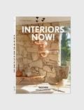 Taschen Interiors Now! Picutre