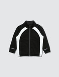 Superism Garrett Track Jacket Picture