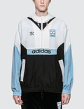 Adidas Originals Have A Good Time x Adidas Pullover Windbreaker Picutre