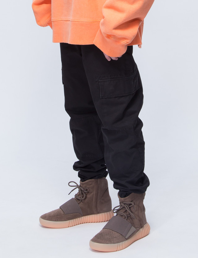 YEEZY Season 3 Workwear Pants