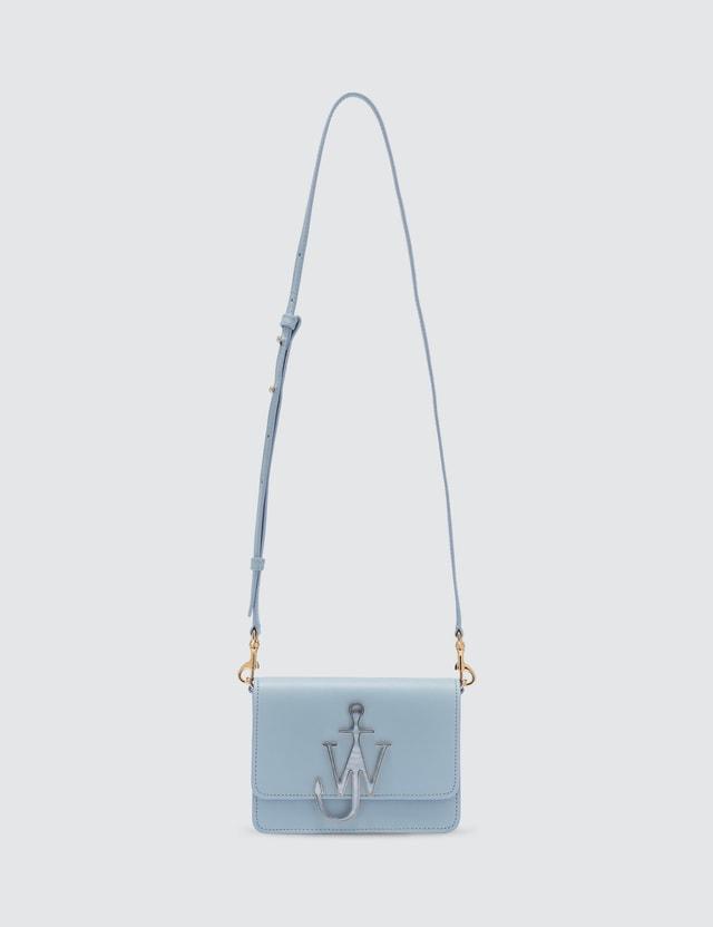 JW Anderson Logo Bag