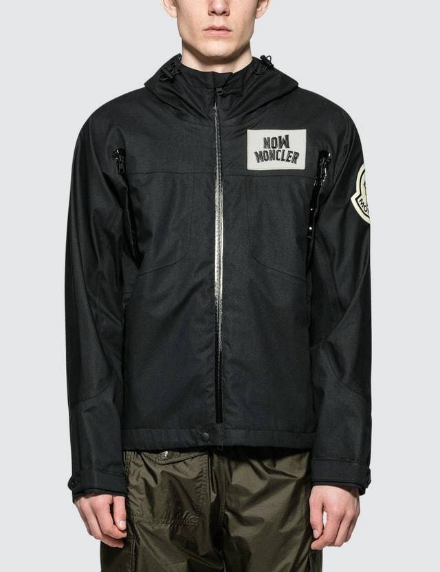 fe8cc83b1 1952 Doussain Jacket