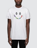 Icecream Happy S/S T-Shirt Picture