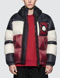 Moncler Genius Moncler x Craig Green Tresher Jacket Picture