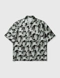 Polar Skate Co. Sequence Art Shirt Picutre