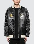 #FR2 Tokyo Souvenir Jacket Picture
