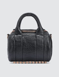 Alexander Wang Mini Rockie Bag Picture