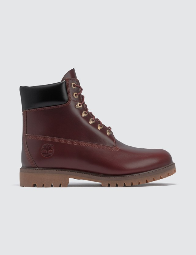 "Timberland 6"" Classic Waterproof Boots =e25 Men"