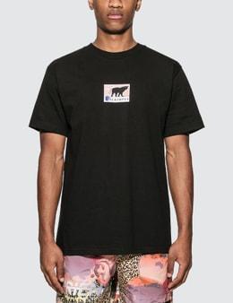 Pleasures Big Cat T-Shirt