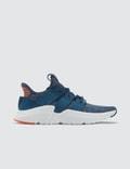 Adidas Originals Prophere Picture