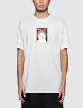 RIPNDIP Nerm Of The Year S/S T-Shirt