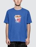 #FR2 FCK S/S T-Shirt Picture