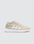 Adidas Originals Flb Runner Mid W Picture