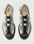 Converse Converse x Brain Dead Bosey Natural Ivory/tradewinds/black Men