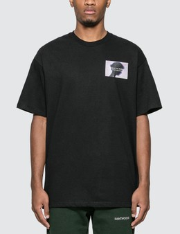 Divinities Waltz T-shirt