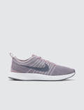 Nike Dualtone Racer Picture