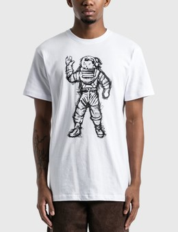 Billionaire Boys Club Static T-Shirt