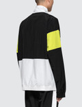 Champion Reverse Weave Track Jacket