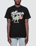 Billionaire Boys Club Army S/S T-Shirt Picture