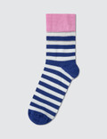 Hysteria By Happy Socks Verna Ankle Socks Picture